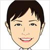 神奈川県Hさん